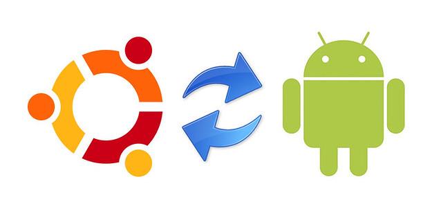ubuntu-android.jpg