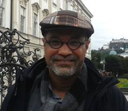 Dr. Marcelo Paixão