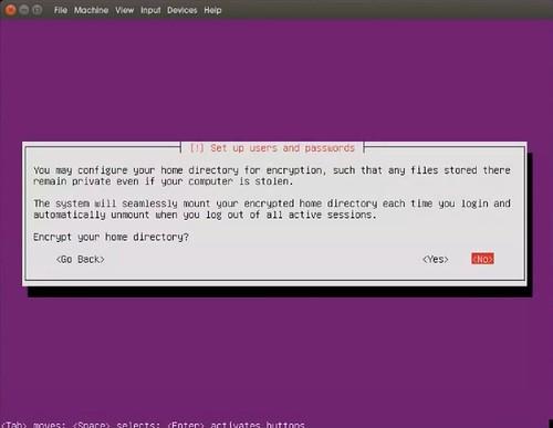 ubuntu-cifrado.jpg