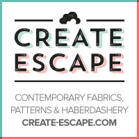 create escape