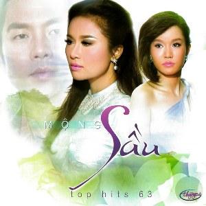Nhiều Nghệ Sỹ – Mộng Sầu (Top Hits 63) – TNCD543 – 2014 – iTunes AAC M4A – Album