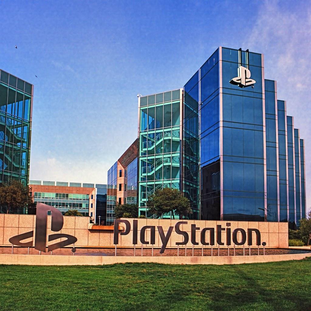 Mahakarya PlayStation miliknya merupakan hasil dari kerjasama yang gagal - 4 Fakta Dari Sony, Pencipta Konsol Paling Mumpuni