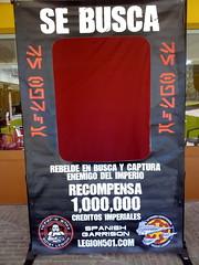 2016-04-09 - Club Figueroa - 01