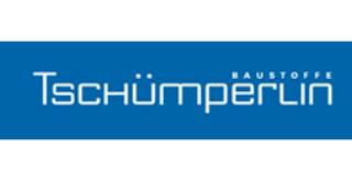 Tschümperlin AG