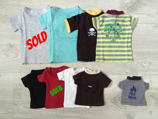 [FS] Vêtements, Shoes & accessoires SD/MSD/Yo-SD 25659841772_faf73c179e_z