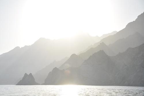 ikarialandscape by Gabriela Sofia Flores Schnaider inside album Ikaria on Flickr