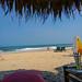 An Bang Beach - Hoi An, Vietnam.jpg