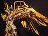 [Comentários] - Saint Cloth Myth EX - Soul of Gold Shura de Capricórnio - Página 3 26095152474_29b9b773d9_t