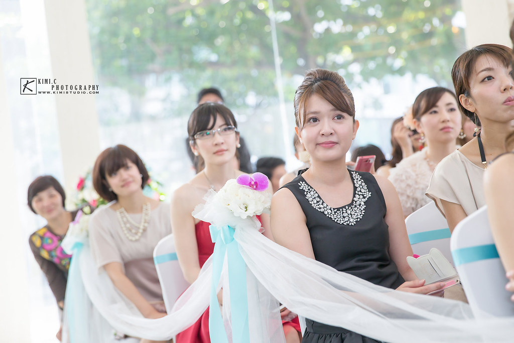 2015.10.17 Wedding Record-043