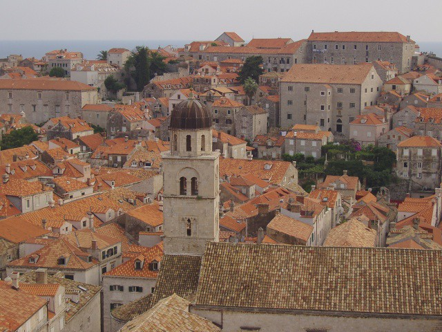 Dubrovnik (Croacia)