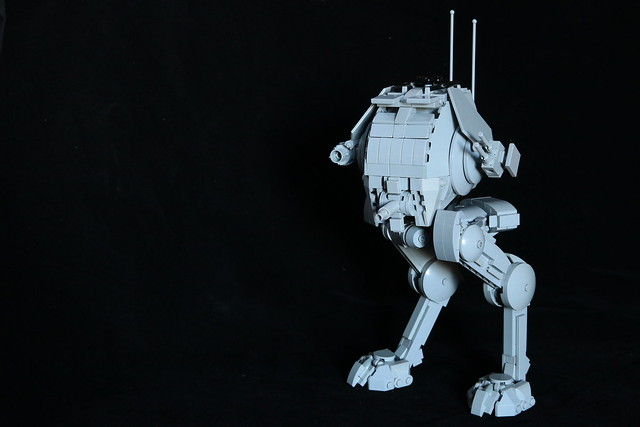 AT-AEW, by Lego Junkie, on Flickr