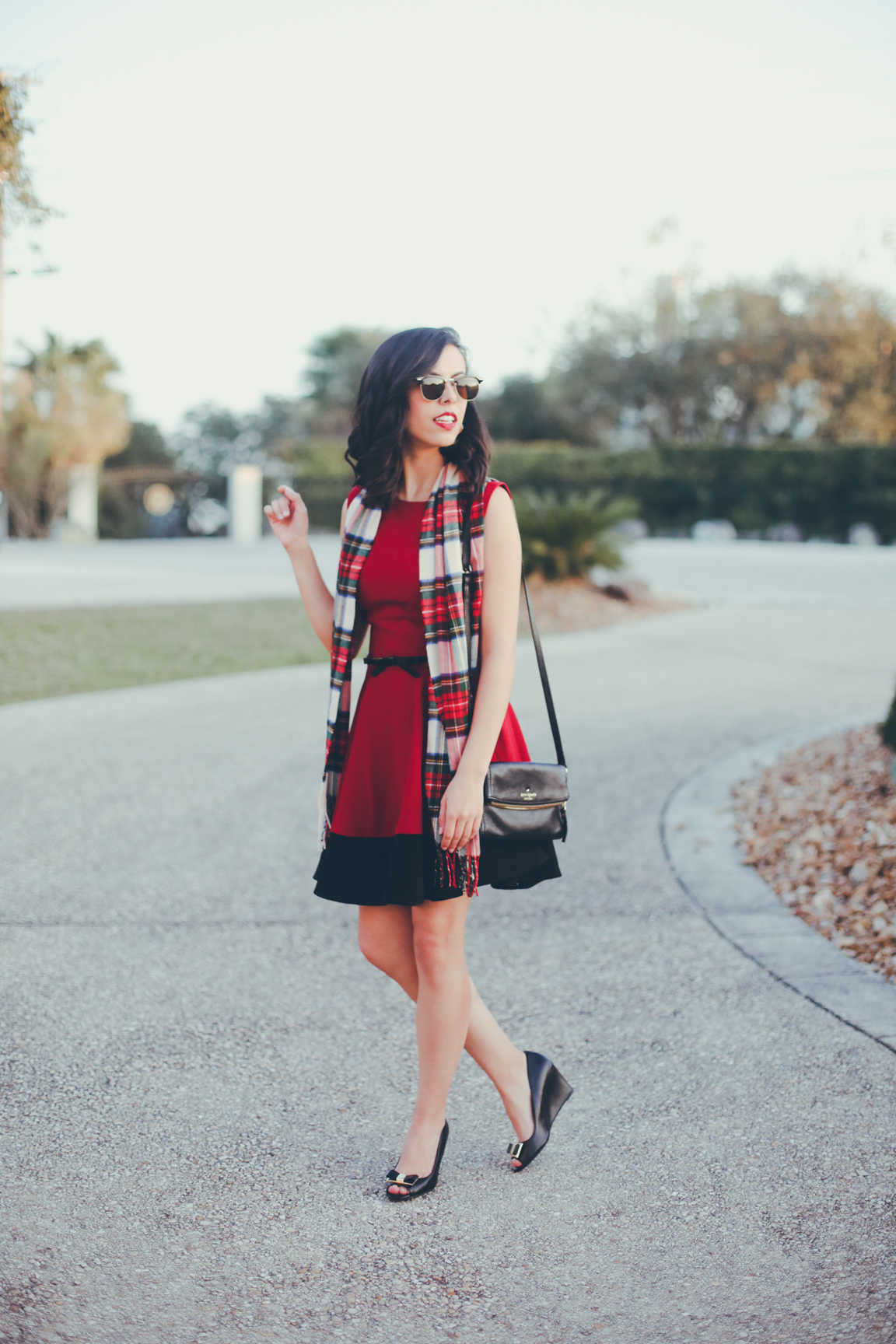 austin texas, austin fashion blog, austin fashion blogger, austin fashion, austin fashion blog, pinterest outfit, off the shoulder dress, austin style, austin style blog, austin style blogger, austin style bloggers, style bloggers, red dress, winter outfit ideas, holiday outfit ideas