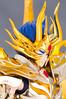 [Comentários] - Saint Cloth Myth EX - Soul of Gold Mascara da Morte  24096750324_f1639002cf_t