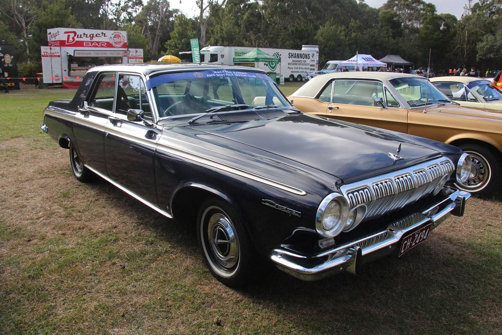 Cm further Cefd Z further Img Large likewise Dscf also Dodge Dart Phoenix Dv Sj I. on 1962 dodge dart phoenix