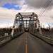 zoo bridge 7D2_1055