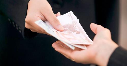 devolucion-dinero