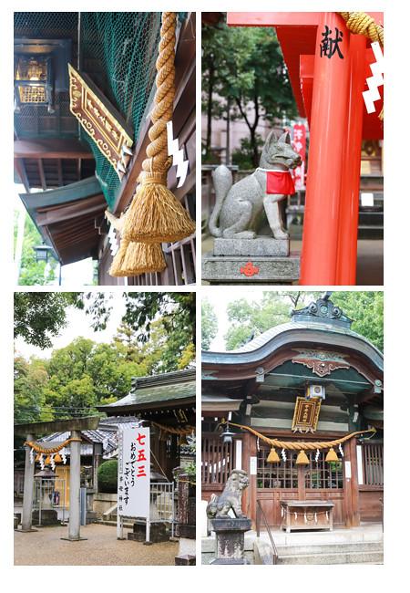 七五三写真撮影,拳母神社(愛知県豊田市),ロケーション撮影,出張撮影,着物,和装,おしゃれ,全データ