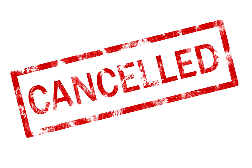 cancelled ladies book club monday  september 19 spriggs youth worship clip art free Youth Praising God Clip Art
