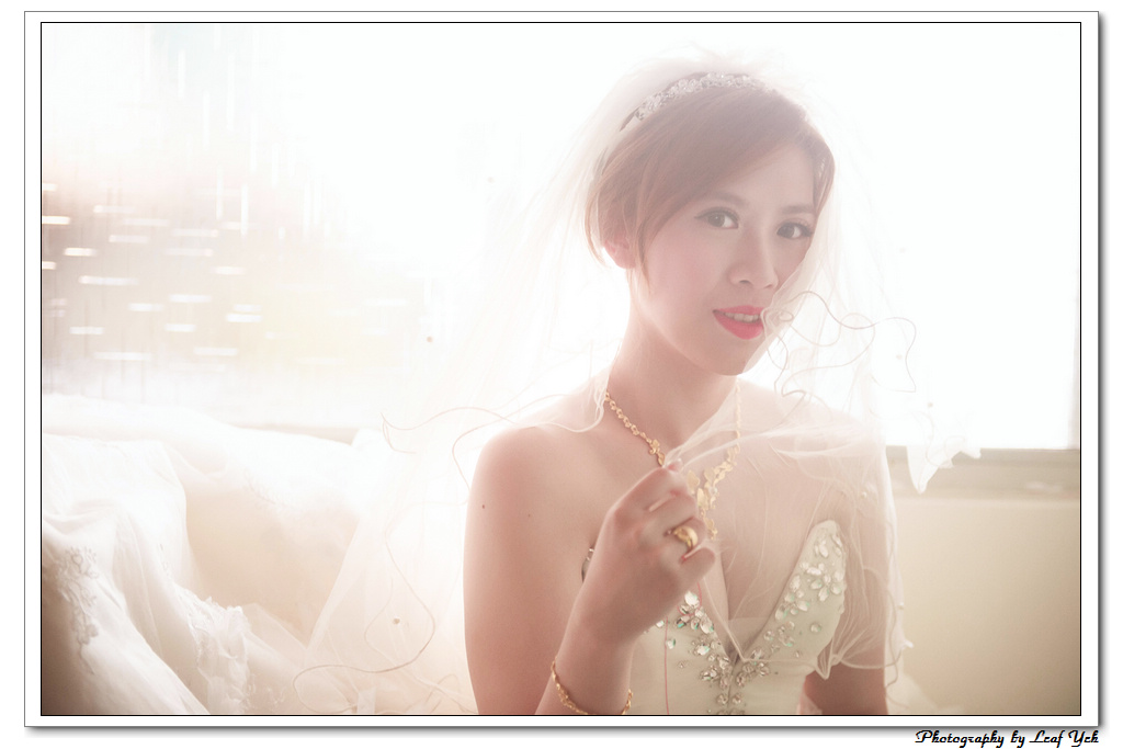 台北婚禮紀錄,台北市婚禮紀錄,台北文定紀錄,台北婚禮記錄,內湖婚攝,內湖文定記錄,台北市婚拍,台北市婚禮拍攝,台北市婚禮平面攝影,新北婚禮紀錄,東湖婚禮紀錄