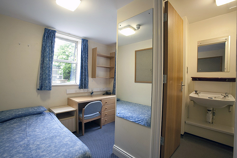 Osborne House Student Accommodation