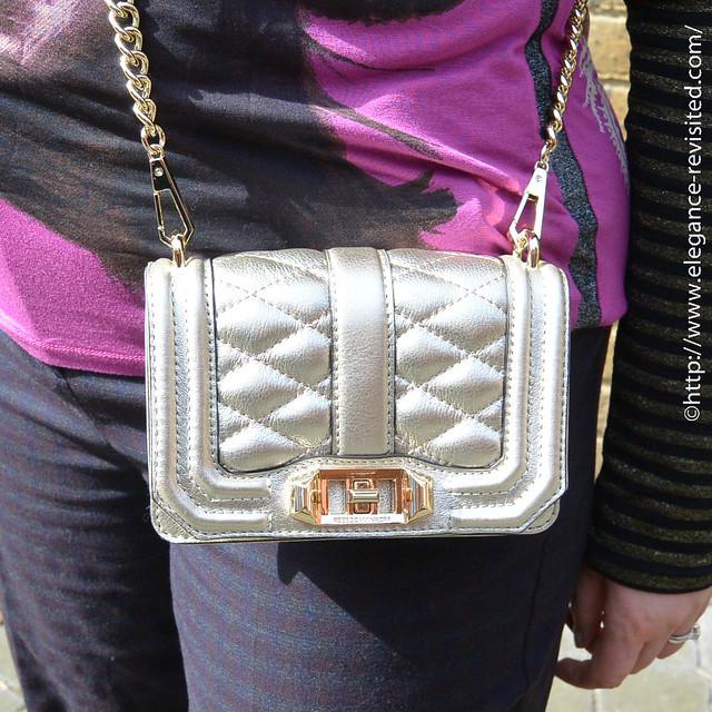 Rebecca Minkoff minibag