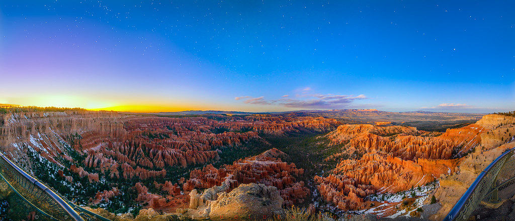 bryce canyon online hookup & dating Mule canyon - anasazi ruins, cedar mesa in utah - the main attractions of mule canyon are the anasazi (sometimes called ancient pueblo or ancestral pueblo) ruins and outstanding s.