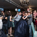 台中婚攝,彰化全國麗園飯店,全國麗園大飯店婚攝,彰化全國麗園飯店婚宴,全國麗園飯店戶外證婚,戶外證婚,婚禮攝影,婚攝,婚攝推薦,婚攝紅帽子,紅帽子,紅帽子工作室,Redcap-Studio-283
