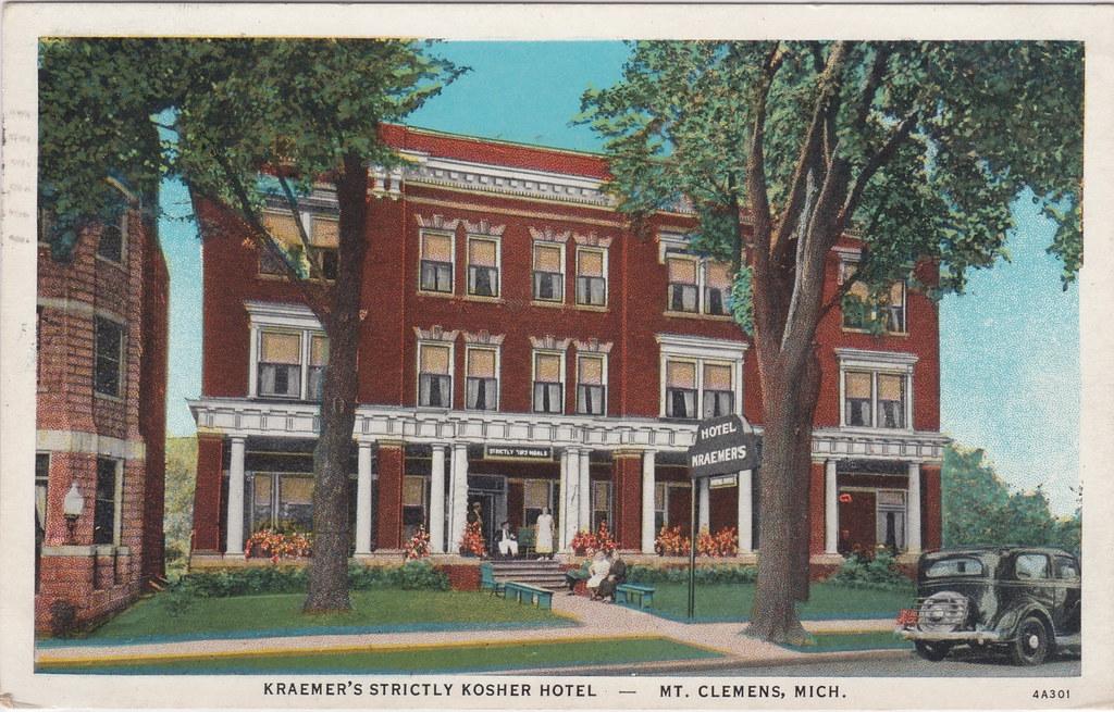 Hotel Restaurant Clemens August Ascheberg