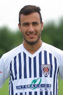 Claudio Azaldegui