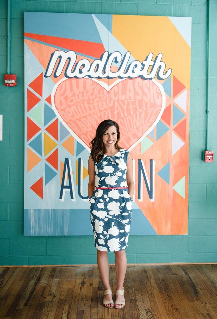 austin texas, austin fashion blog, austin fashion blogger, austin fashion, austin fashion blog, pinterest outfit, floral dress, austin style, austin style blog, austin style blogger, austin style bloggers, style bloggers, modcloth, modcloth austin, modcloth style gallery, modcloth dress, modcloth outfit