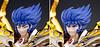 [Comentários] - Saint Cloth Myth EX - Soul of Gold Mascara da Morte  24576012800_500457bf4b_t
