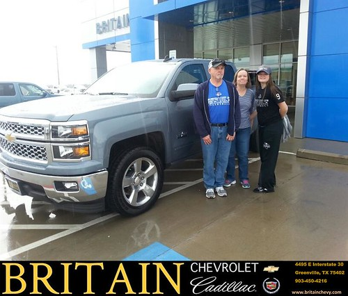 britain chevrolet cadillac customer review flickr photo sharing. Cars Review. Best American Auto & Cars Review