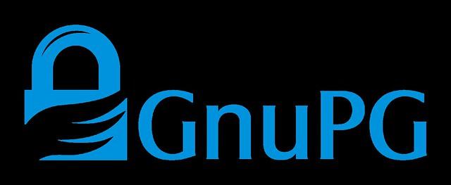 Gnupg_logo.jpg