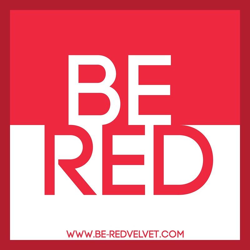 Red Velvet 팬 커뮤니티 Be RED 입니다. 클릭하여 접속