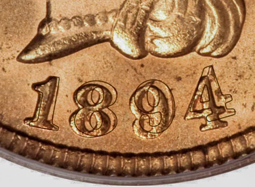 1894/1894