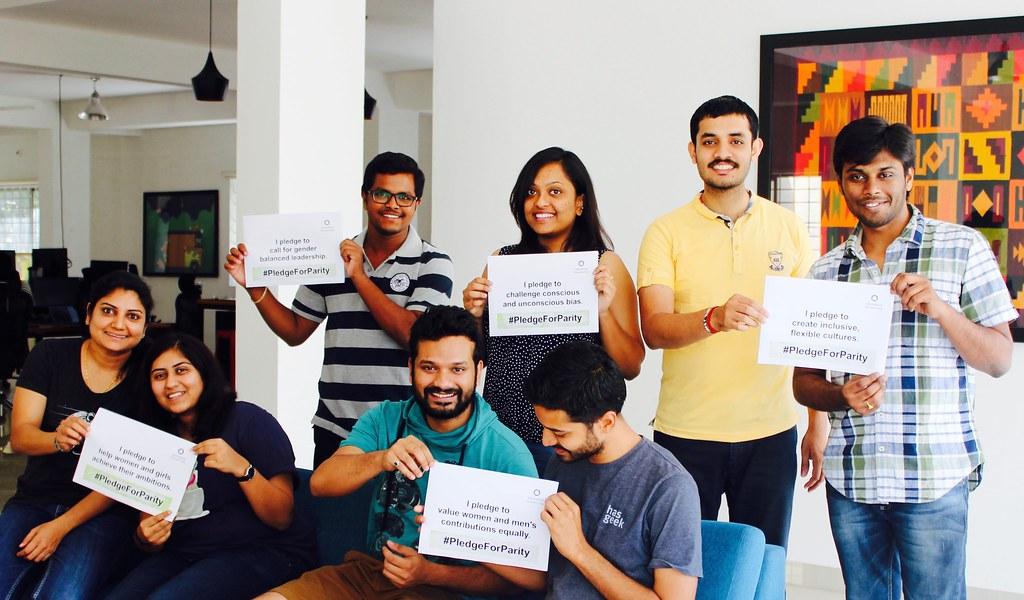 Mapbox Bangalore