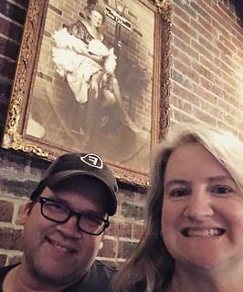 Bb S Cafe  Houston Texas