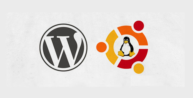 WordPress-Ubuntu.jpg