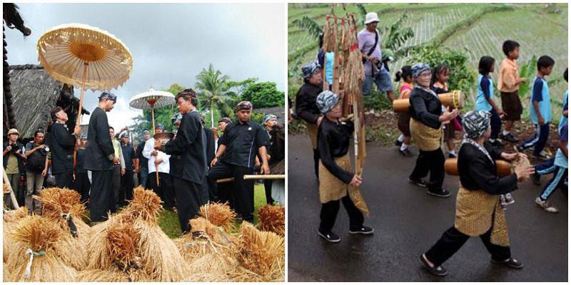 5-upacara-seren-taun-via-thejakartapost,-pathfestival