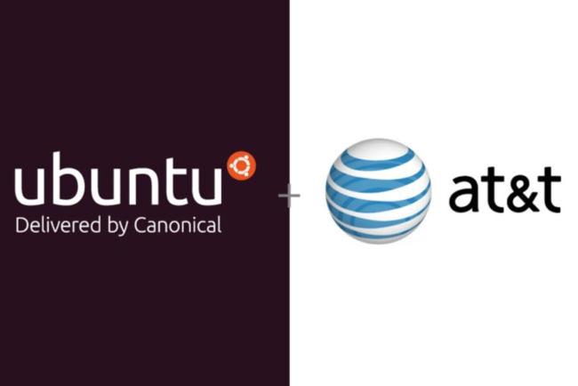 ATT-elige-Ubuntu-para-sus-aplicaciones-cloud-y-empresariales.jpg