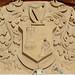Escudos Heraldicos Guildhall Londonderry Ulster 02