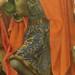 1455 columba altar 05