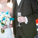7. Wedding Cruises