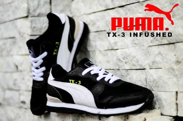 Sepau Puma TX-3 (1) | oleh notaspecial