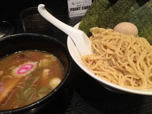 Today's lunch 20160224