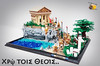LEGO in real life..! 26304035321_3d416ae2f9_t