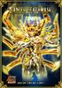 [Imagens] Máscara da Morte de Câncer Soul of Gold  24913042612_81dedde783_t