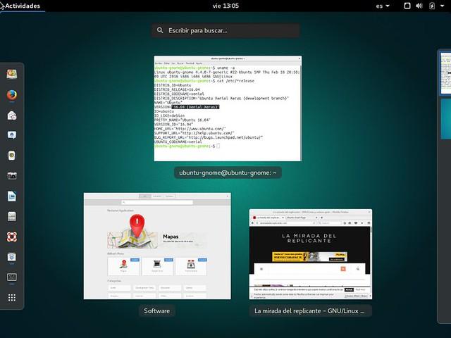 ubuntu-gnome-xerial-beta.jpg