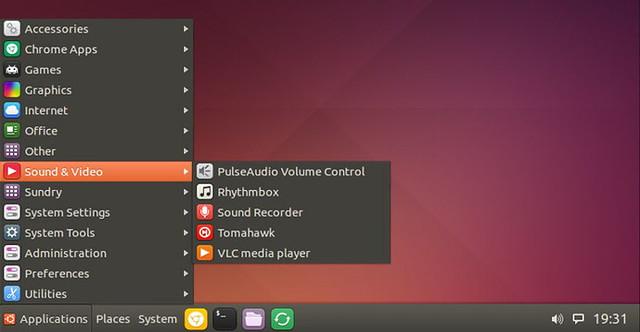 budgie_desktop.jpg