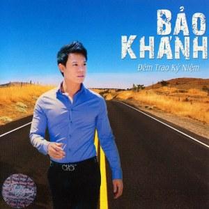 Bảo Khánh – Đêm Trao Kỷ Niệm – TNCD539 – 2014 – iTunes AAC M4A – Album